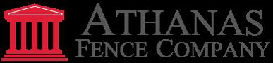 Athanas Fence Company