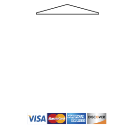 Athanas Fence Credit Cards Accepted